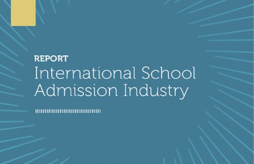 EMA Releases International School Admission Industry Report