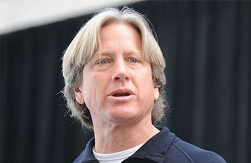 Introducing AAIE 2020 Featured Un-Keynoter, Dacher Keltner