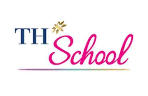 TH School Searching for Secondary School Principal